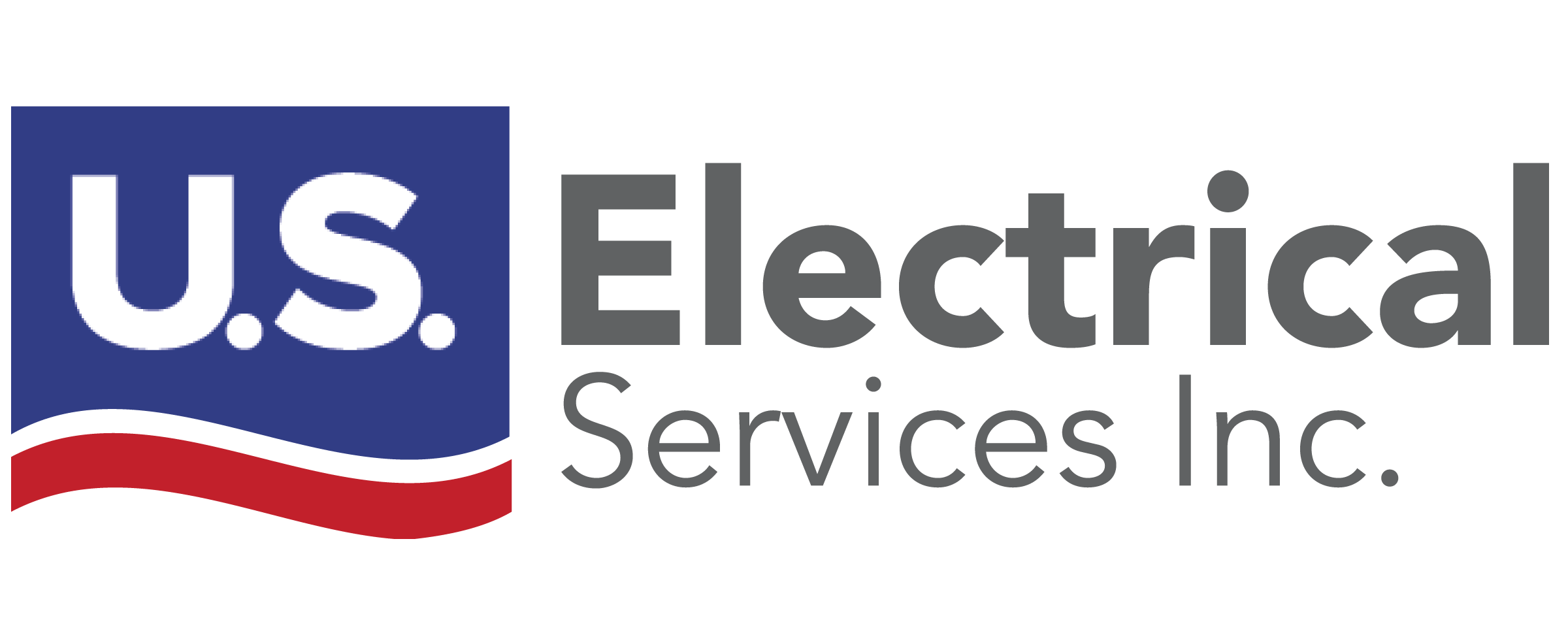 US Electric Logo